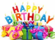 imagenes de cumpleaños org 2