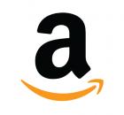 Amazon, regalos originales de cumpleaños